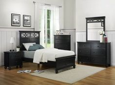 Special Offers - Homelegance Sanibel Platform Bed in Black Queen - In stock & Free Shipping. You can save more money! Check It (April 21 2016 at 07:06AM) >> http://adjustablebedusa.net/homelegance-sanibel-platform-bed-in-black-queen/