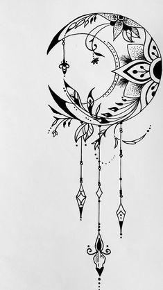 #minimalista #anatomico #corazon #dibujo #humano #lapiz #facil #amor #rotoDibujo Corazon Lapiz ` Dibujo Corazon dibujo corazon lapiz - dibujo corazon ` dibujo corazon humano ` dibujo corazon amor ` dibujo corazon minimalista ` dibujo corazon roto ` dibujo corazon anatomico ` dibujo corazon lapiz ` dibujo corazon humano facildibujo corazon lapiz - dibujo corazon ` dibujo corazon humano ` dibujo corazon amor ` dibujo corazon minimalista ` dibujo corazon roto ` dibujo corazon anatomico ` dib... Doodle Art Drawing, Mandala Drawing, Pencil Art Drawings, Cool Art Drawings, Art Drawings Sketches, Tattoo Drawings, Cool Drawing Designs, Drawings About Love, Lotus Drawing