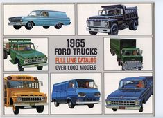 Custom Old Ford Trucks | old ford trucks parts image search results