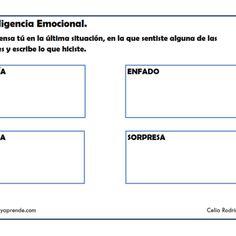 inteligencia emocional 1_011