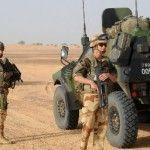 Guerra+segreta+della+Francia+in+Libia'.+In+campo+commando+anti-jihadisti+Le+Monde:+'Azioni+per+lottare+contro+l'espansione+dell'Isis'