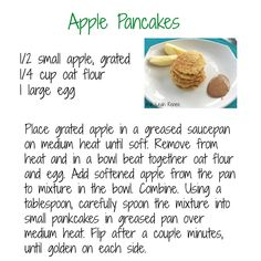 Top 10 baby food recipes for 8 to 10 month olds making baby top 10 baby food recipes for 8 to 10 month olds making baby food baby food recipes and babies forumfinder Choice Image