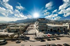 Antalya Mermer Fabrikası