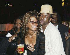 Bobby Brown Admits That Whitney Houston Was Bisexual #Entertainment #News