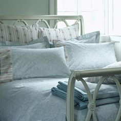 bed linen Bed Linen, Linen Bedding, Bed Pillows, Pillow Cases, Bedroom, Home, Home Decoration, Bed Linens, Linen Sheets