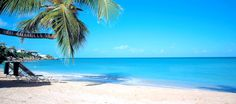 My Dream Place - Blue Waters Antigua