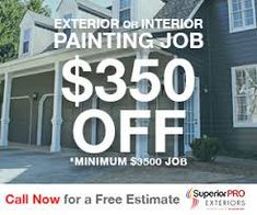 Painting Company in Atlanta SuperiorPRO is a Home Painting Company in Atlanta that provides interior & exterior painting. We service Marietta, Roswell, Alpharetta & more. http://www.ezy-software.com/2018/minor-painting-occupations-and-its-utilization.html