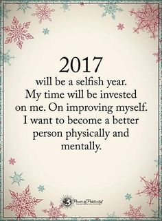 80 best happy new year wishes 2018 funny messages greetings happy new year 2017 quotes wishes greetings messages and sms for facebook whatsapp pinterest m4hsunfo