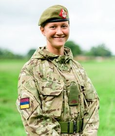 Carlisle dog walker prepares to deploy with Army Reserve http://i2.wp.com/www.cumbriacrack.com/wp-content/uploads/2016/09/APO-WMID-2016-052-0066-Flora-Pape.jpg?fit=400%2C474 A professional dog walker and Army Reservist from Carlisle, has spent Reserves Day (Sept 8) training for a forthcoming peacekeeping tour in Cyprus    http://www.cumbriacrack.com/2016/09/08/carlisle-dog-walker-prepares-deploy-army-reserve/