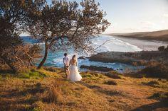 North Stradbroke Island Wedding |Sam & Robert | A Sneak Peek - SNEAK PEEK!!Sam and Robert's North Stradbroke Island Wedding at Cylinder BeachMore images from Sam and Robert's Wedding coming soon. Pre-register here...