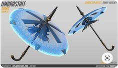 Ninja Weapons, Anime Weapons, Sci Fi Weapons, Weapon Concept Art, Fantasy Weapons, Futuristic Art, Futuristic Technology, Neji E Tenten, Hidden Weapons