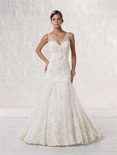 Bridals by Lori - Atlanta