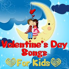 valentine day mp3 songs download 2014