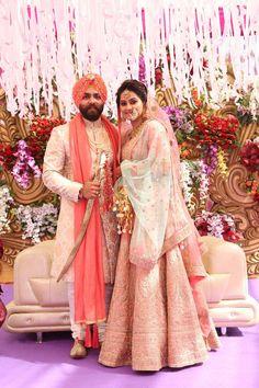 #indianwedding#wedmegood#weddingideas
