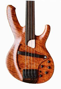 Wiring Diagram For Jackson C20 Bass Guitar from i.pinimg.com