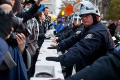 10 Most Stressful Jobs 2012 Police Officer Stress Score: 53.63 Average Income: $53,540