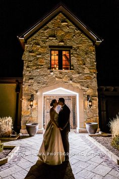 TWA Weddings at Mistwood Golf Club | Click the picture to visit our website! Best Golf Clubs, Wedding Venues, Wedding Ideas, Chicago Wedding, Wedding Pictures, Photo Booth, Getting Married, Wedding Photography, Weddings