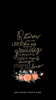 Wallpaper Dios Bible Verses For Hard Times Thankful Quotes Scriptures Teens Marriage