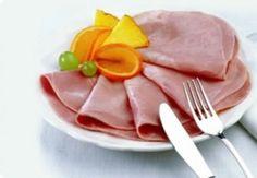 Tips nutricionales para controlar la hipertensión.