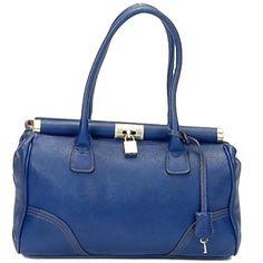 David Jones Handtasche