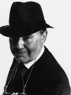 Emilio Ambasz #Architect #Architecture #Modern