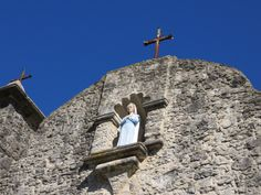 21 Best TX Small Towns - Goliad images in 2017   Small towns