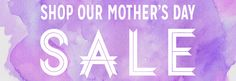 The Bigcommerce Blog - Sell more with 64 free Mother's Day, Father's Day and Memorial Day images
