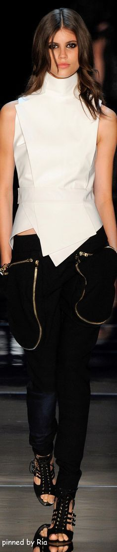 Alexandre Vauthier Couture Spring 2016 Haute Couture 12701417458