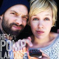 8 Pomplamoose Ideas Songs Music Videos Moosic