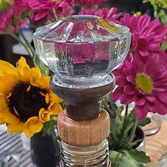 3 Wholesale Candlestick Wood Holders DIY Wedding | Etsy