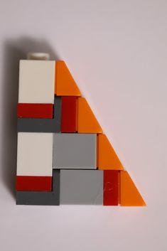 de rechange Builders, personnes, travailleurs Playmobil construction chiffres