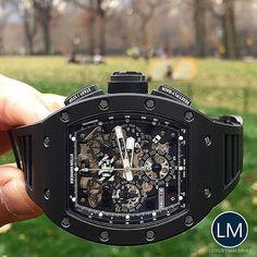 regram @luxurymachines Geneva RIchard Mille - from my friend @elitetimenyc ( Tag your friends if you like ) #Luxurymachines#luxurywatchesstockholm#swisswatches#watches#luxe#instawatches#menstagram#watchporn#richardmille#men#menwatches#watch#tourbillon #watchmaking #newyork #berlin#porsche #audemarspiguet #rolex #richardmille#labergewatches #royaloak #patekphilippe#daytona#submariner #audemarspiguet #hublot#panerai#watchaddict#baselworld #instagood#instalike  by aspic0330