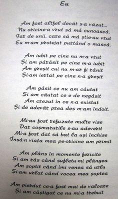 citate irina binder - Căutare Google Short Quotes, Sad Quotes, Book Quotes, Qoutes, Inspirational Quotes, Beautiful Words, Motto, Literature, Poems