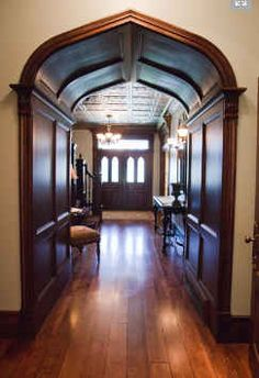 forbes names lyndhurst most beautiful mansion in u s collections of friends pinterest. Black Bedroom Furniture Sets. Home Design Ideas
