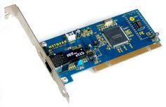 SÍŤOVÁ KARTA-slouží ke vzájemné komunikaci počítačů v počítačové síti.