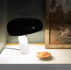 Alessandra Castelbarco Albani | INTERNI Lighting, Projects, Home Decor, Log Projects, Decoration Home, Light Fixtures, Room Decor, Lights, Interior Design