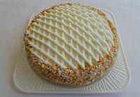 ケーキ | 横浜・元町・喜久家
