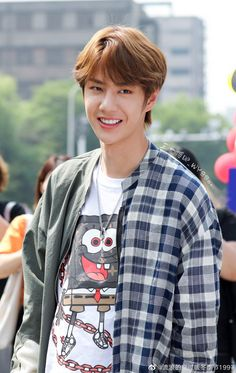 Street Dance, Chinese Boy, Asian Actors, China, Asian Boys, Pretty Boys, My Idol, Actors & Actresses, Men Casual