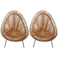 Rattan-Furniture-chairs