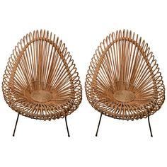 Rattan-Furniture-chairs