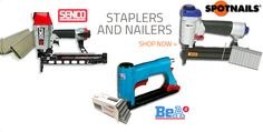 Power Tools | Air Tools | Electric Tools TTS Products