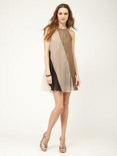 Cute dress. I am thinking about it.
