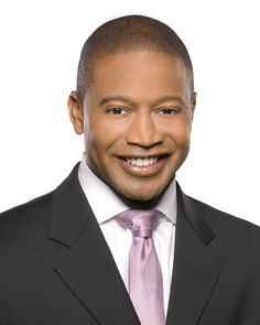 WSB-TV/Channel 2 Reporter        Ryan Young