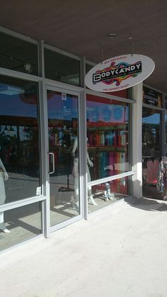 Body Candy #BLVD #Mambo #Boulevard #Shopping #Curacao Caribbean, Candy, Explore, Outdoor Decor, Shopping, Home Decor, Style, Swag, Stylus