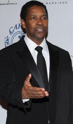 Denzel Washington Denzel Washington, Suit Jacket, Suits, Fashion, Moda, La Mode, Fasion, Wedding Suits, Fashion Models