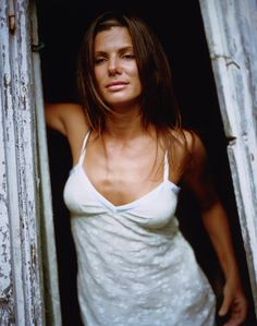 models-bkz-fucking-beutiful-girl-sandra-bullock-pussy-pictures-from