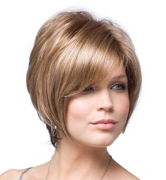 pictures of women's wigs   ... Ladies Wigs [NORKATE] : Valentine Wigs, Ladies Wigs, Wig, Hair Pieces