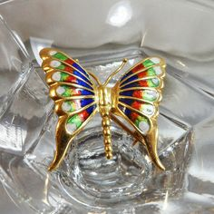 Butterflies Are Free March Finds Shop Of the Day Ecochic Jewelry Team Treasury by Gena Lightle on Etsy