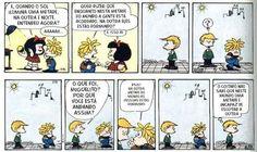 Tirinha Mafalda2