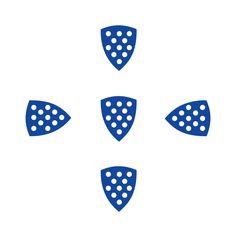 Flag of Portugal 1185 - 1248 Portuguese Empire, Portuguese Flag, Portuguese Language, History Of Portugal, The Famous Five, Naruto Tattoo, Sea Dragon, National Flag, Coat Of Arms